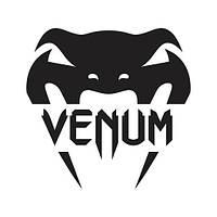 Venum - Оригинальные товары по доступным ценам!