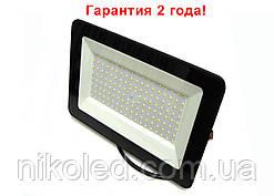 Светодиодный прожектор LED 150W планшет стандарт SMD