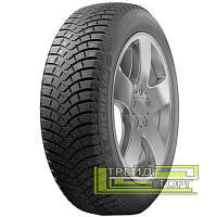 Зимняя шина Michelin Latitude X-Ice North Xin2+ 255/55 R20 110T XL (шип)