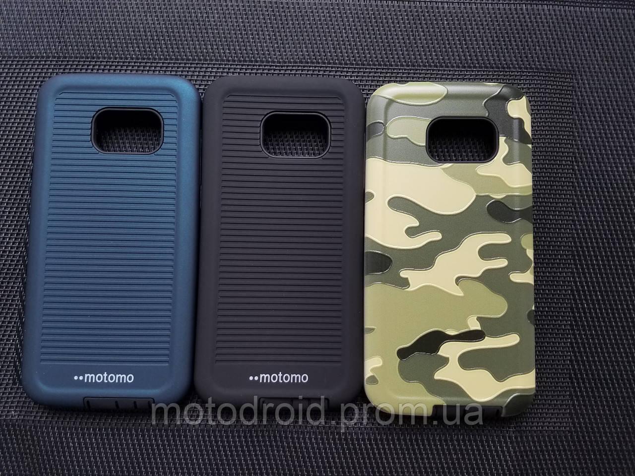 Чохол для Samsung Galaxy S7