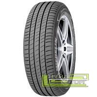 Летняя шина Michelin Primacy 3 245/45 R18 96Y FSL AO