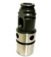 Ствол перфоратора Bosch 2-26