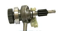 Ремкомплект перфоратора Bosch 2-26