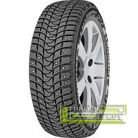 Зимняя шина Michelin X-Ice North 3 235/45 R17 97T XL (шип)