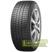 Зимняя шина Michelin X-Ice XI3 205/60 R16 96H XL