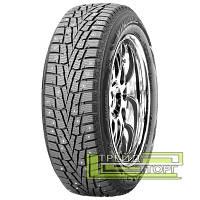 Зимняя шина Nexen WinGuard WinSpike SUV 235/85 R16 120/116Q (шип)