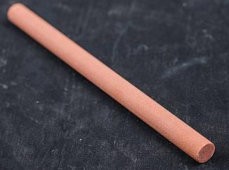 Точилка (00-205), тип: цилиндрический