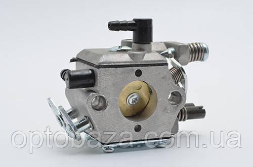 Карбюратор для бензопил серии 4500-5200, фото 2