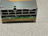 Серверный блок питания HP 750W DSP-750RB A, HSTNS-PD18 511778-001 506821-001 506822-101, фото 4