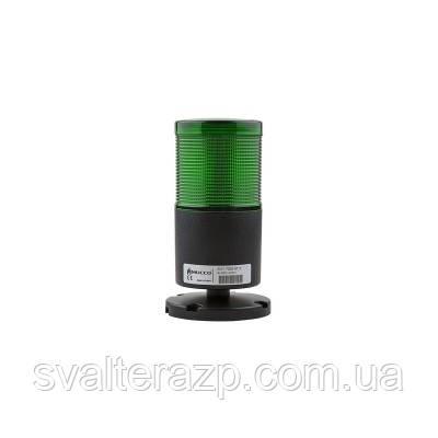 Светосигнальная колонна Mucco SNT-70-S1