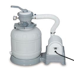 Фильтрующая установка для бассейна ST1100 (4м3\ч)