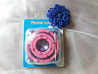 Станок Flower loom для вязания цветов тенерифе лума