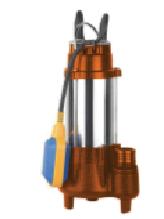 Дренажный насос Протон ДПН-650