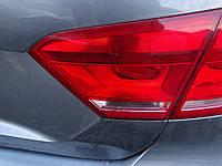 Б/у Ліхтар стоп Volkswagen Passat B7 2005-2017р