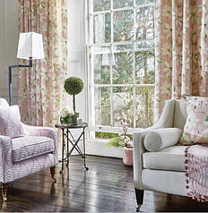Bloom by Prestigious Textiles 2019