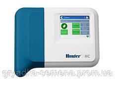 Контроллер внутренний HC-1201i-E Hunter