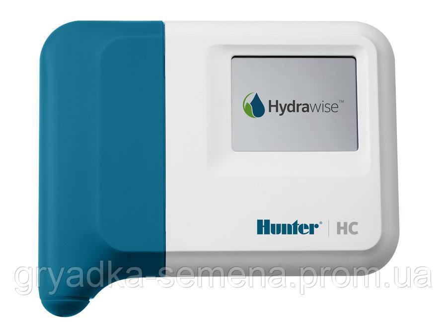 Контроллер внутренний HC-601i-E Hunter