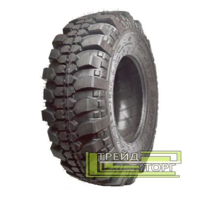 Всесезонная шина АШК Forward Safari 500 31/10.5 R15 109N
