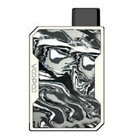 VOOPOO DRAG Nano Pod System Kit 750mAh (Ink)