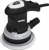 Шлифовальная эксцентриковая машинка RUPES ER 155TES (5mm)