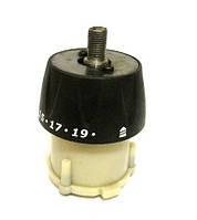 Редуктор сетевого шуруповерта Ижмаш DS-1150 (высокий 87 мм)
