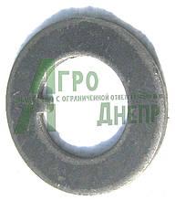 Шайба упорная подшипника колеса ЮМЗ 36-3103020