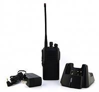 Радиостанция Vertex Standard VX-231