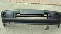 Бампер передний Skoda Felicia 1994-2001