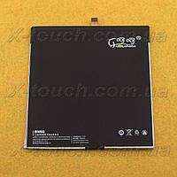 Аккумулятор, батарея Xiaomi Mi Pad для планшета 6700 mAh.