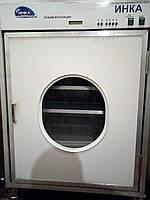 Инкубатор Инка 216 + 108, фото 1
