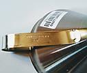 Лейка из нержавеющей стали GA Dynasty 26012, фото 6