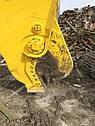 Гидравлические ножницы Epiroc SC 6200 R ³, фото 7