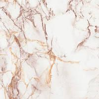 Самоклейка, мрамор, коричневый, dc-fix, германия, 67,5 cm