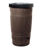 Резервуар Woodcan Prosperplast IDWO265-R222 265 л