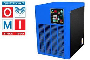 ED 54 Осушитель холодильный OMI ( 900 л/мин )