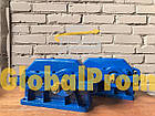 Цилиндрический редуктор Ц2У-125, цилиндрический двухступенчатый редуктор, Ц2У 125, редуктор Ц2У, фото 5