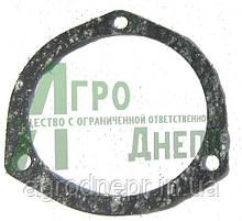Прокладка колпака ЮМЗ 40-3103022