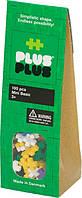 Конструктор Plus-Plus Mini Обычный PP-3303 Разноцветный (1608848)