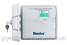 Контроллер наружный PHC-1201-E Hunter