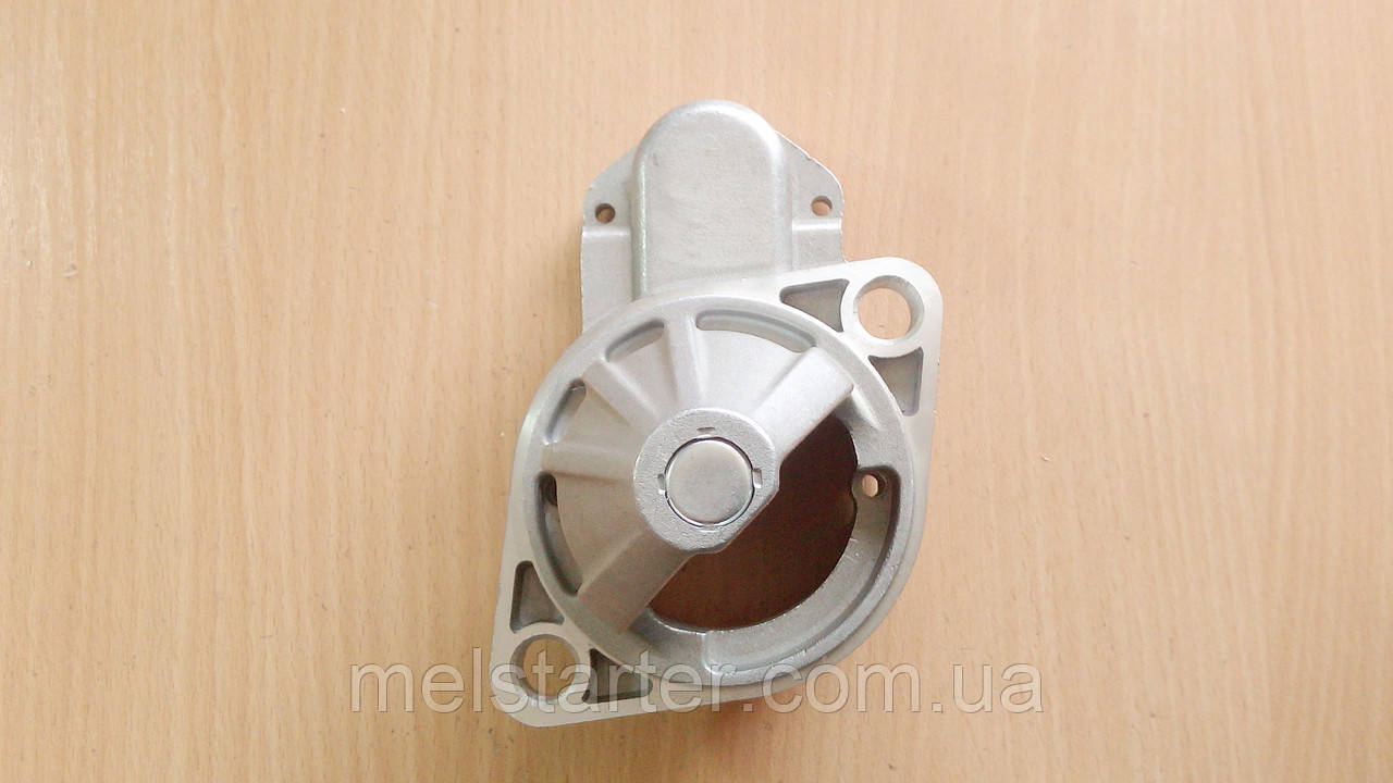 Нос стартера AT6000-402S (ЗМЗ-402)
