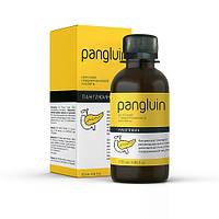 Панглюин (для поджелудочной железы)