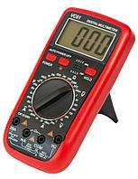 Мультиметр Digital DT-VC61