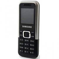 Корпус для Samsung E1125 - оригинал