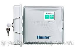 Контроллер наружный PHC-601-E Hunter