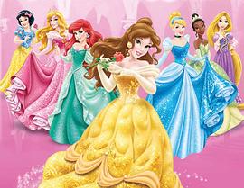 Disney (дисней)