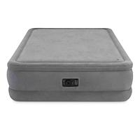 Надувная двухспальная кровать Intex 64470