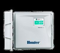 Контроллер внутренний PHC-1201i-E Hunter