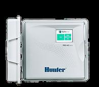 Контроллер внутренний PHC-601i-E Hunter