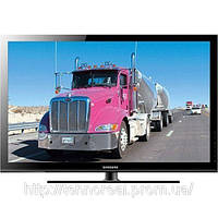 Плазменный телевизор Samsung PS-42C430A1W