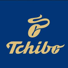 Растворимый кофе Tchibo, Германия